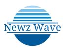 Newz Wave