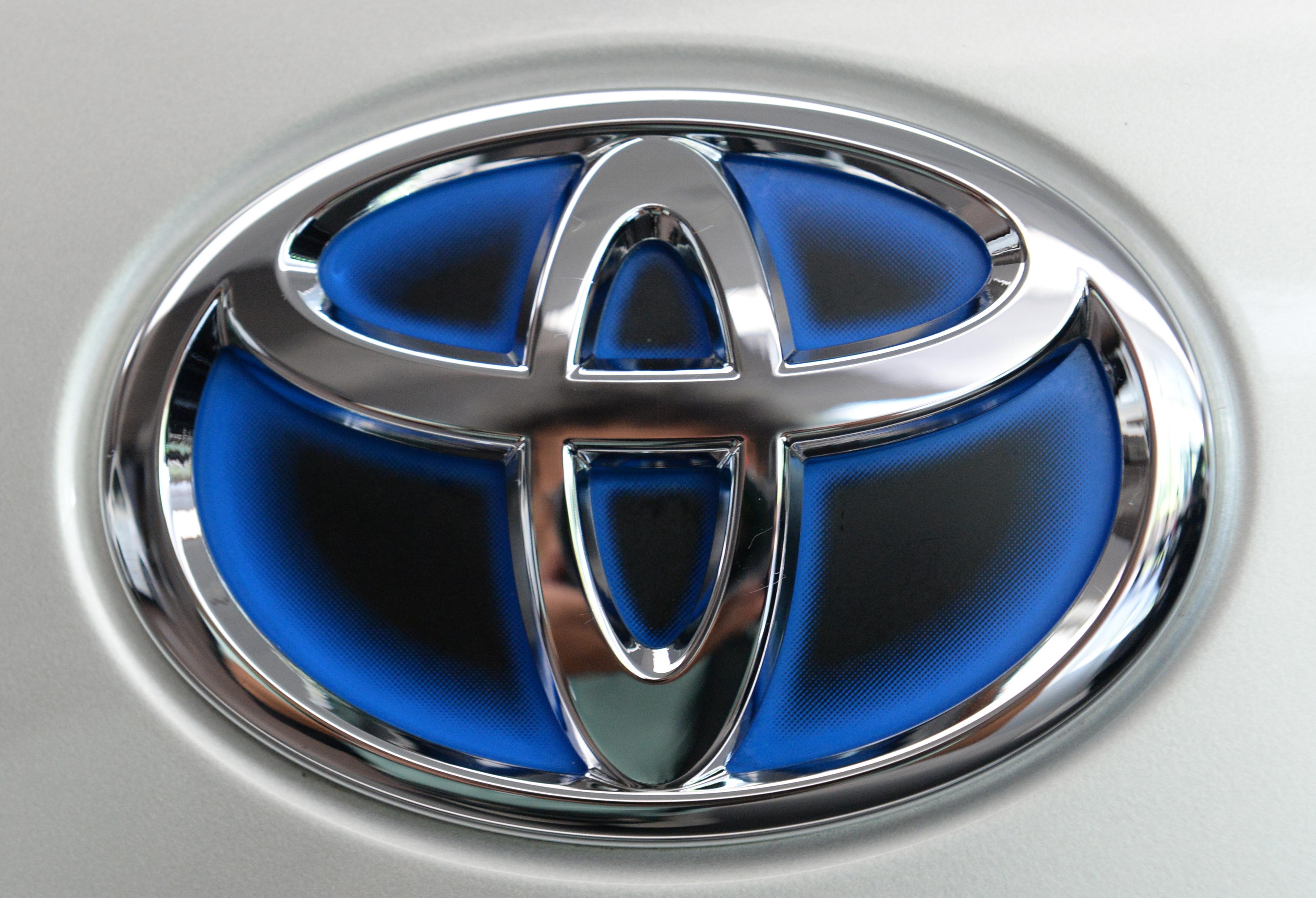 Toyota Issues Recalls On Corolla, Sequoia, Tundra, Lexus SC Models